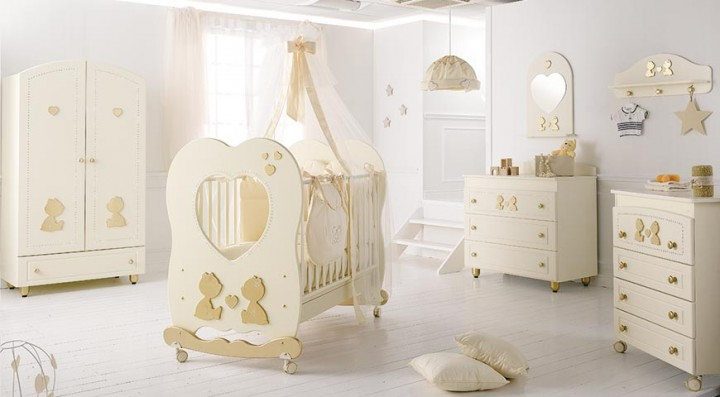 kinderzimmer sets babym bel kidx eu online g nstig kaufen schnelle lieferung. Black Bedroom Furniture Sets. Home Design Ideas