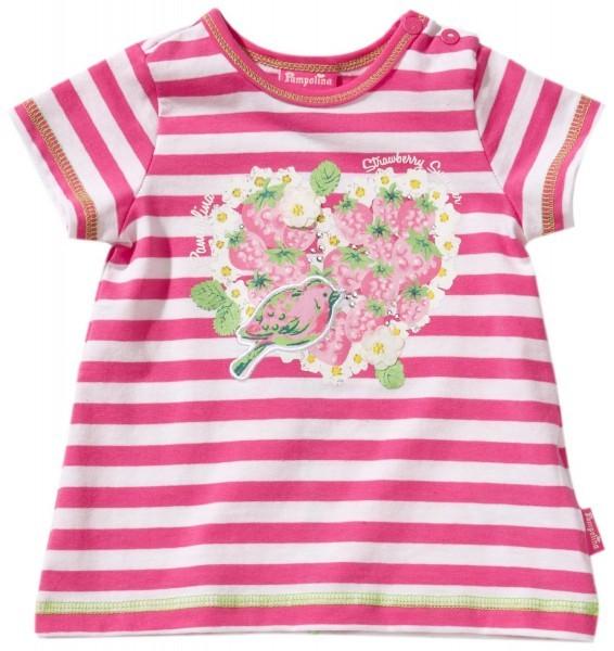 26596fb6f2567e PAMPOLINA Baby - Mädchen Baby - Mädchen Hemd 6363173